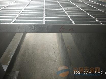 水沟盖板生产厂家生产规格报价现货沟盖板