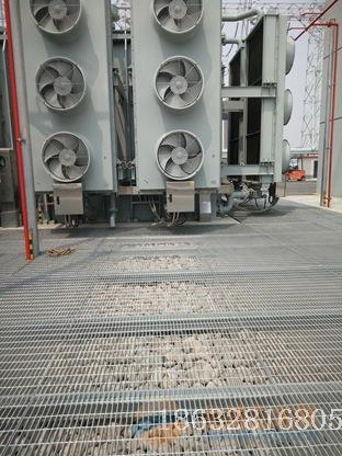 镀锌格栅板厂家直销/电厂格栅板