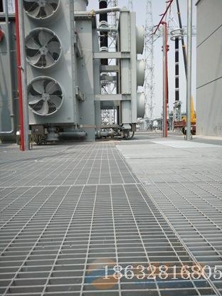 钢格栅厂家免费安装只收钢格栅安装成本费
