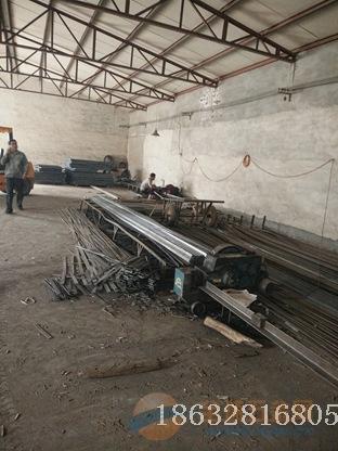钢格板吊顶镀锌钢格板生产厂家价格优惠