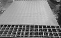 复合钢格栅板*热镀锌钢格栅