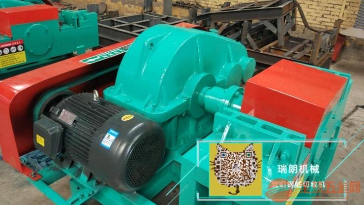 立式钢管切段机双入料口安全可靠