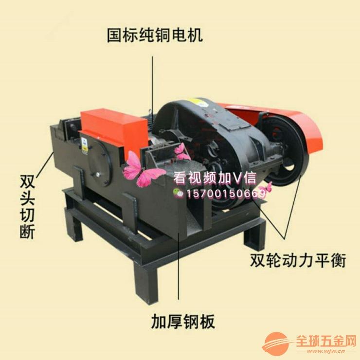 650型废旧螺纹管切断机总轴带铜瓦不会断价格实惠