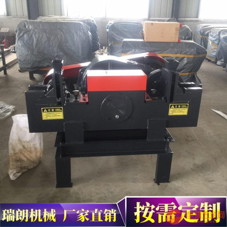 22KW废旧钢筋颗粒机实体厂家・批发量大优