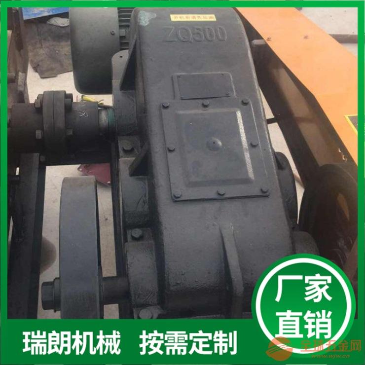 650型钢筋切断机产品销往全国性价比高