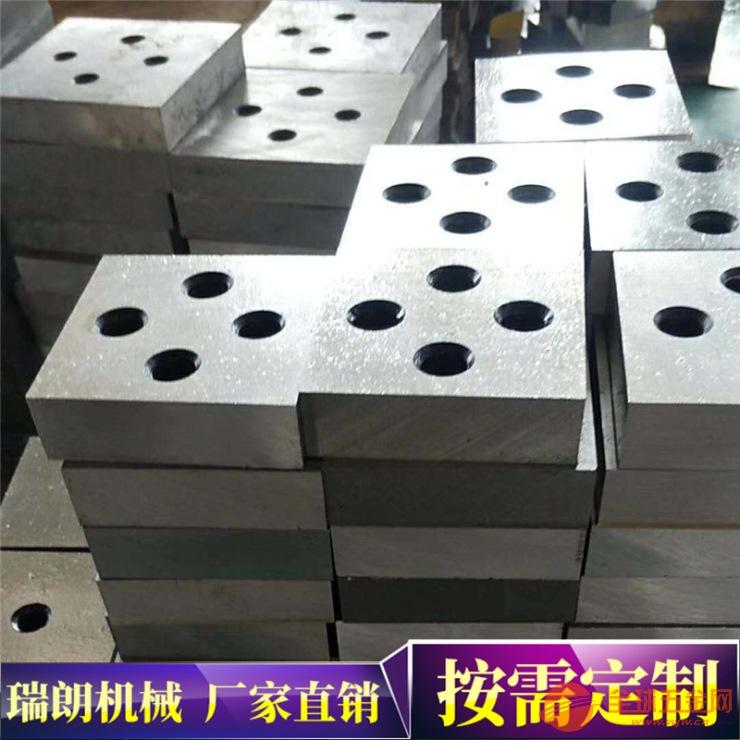 500型废钢筋截断机每小时切割2-3吨现货特卖