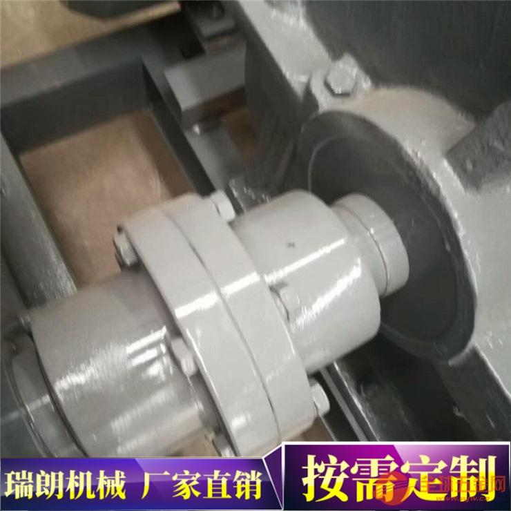 立式钢管切段机双入料口特价批发