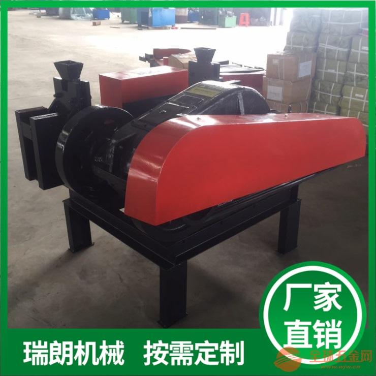 立式槽钢切段机双出料口・市场现货供