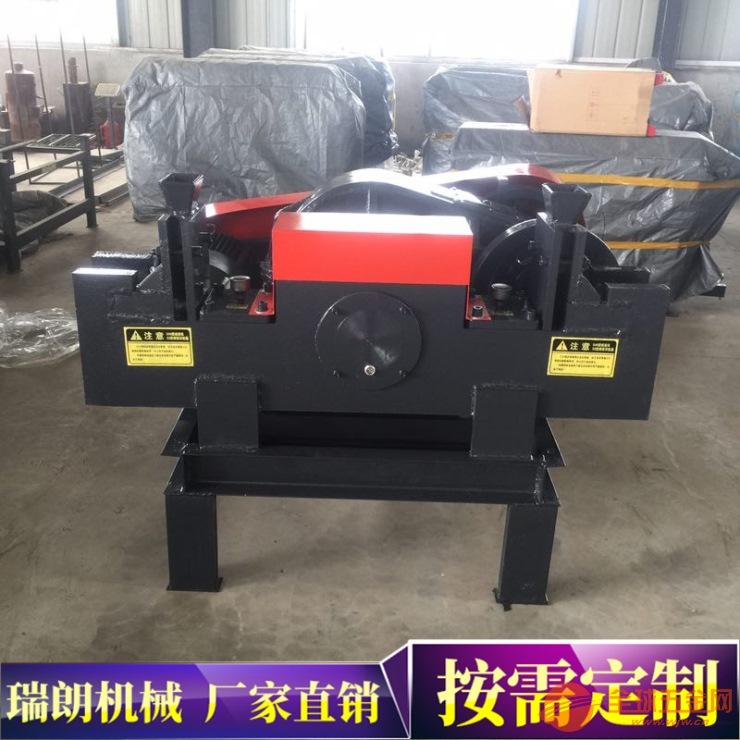 大型槽钢切段机价格・生产加工厂