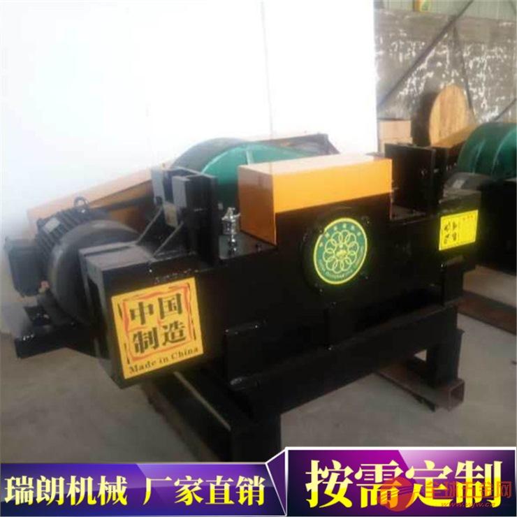 650型钢管切段机优惠多多施工价格