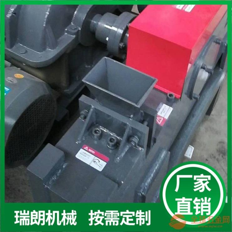15KW钢筋切头机促销中赠送工具一套来图定制