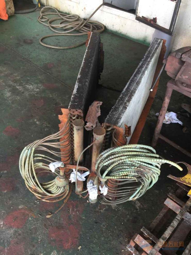 光明空压机维修-光明空压机保养