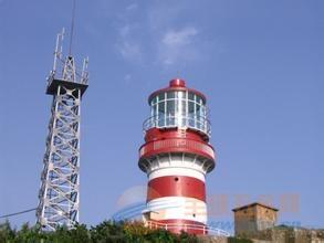 松原砖烟囱拆除公司欢迎访问13814375150