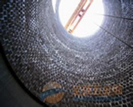 滨州砖烟囱拆除公司欢迎访问13814375150