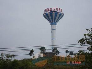 淮南烟囱安装旋转爬梯公司欢迎您来电