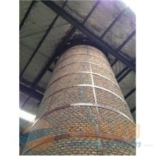龙岩砖烟囱拆除公司欢迎访问13814375150