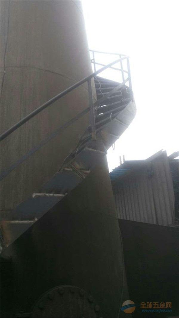南京砖烟囱拆除公司欢迎访问13814375150