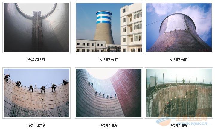 大兴安岭砖烟囱拆除公司欢迎访问13814375150