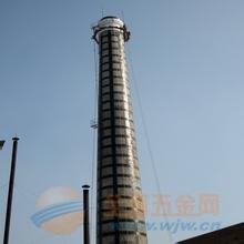 大连砖烟囱拆除公司欢迎访问13814375150