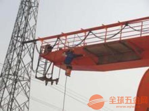 景德镇烟囱安装旋转爬梯公司欢迎您来电