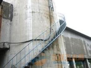 沈河区烟囱刷红白航空标志漆服务厂家