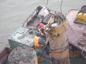 成武县拆除砖烟筒公司欢迎访问