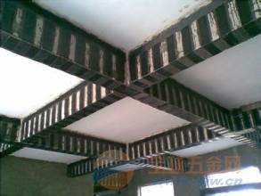 爱辉区供暖烟囱安装旋转梯专业技术