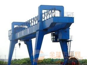 铜鼓县电厂烟囱安装爬梯平台哪家好