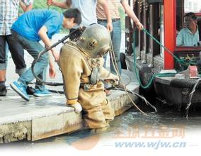 铁西区烟囱美化刷航标服务厂家
