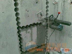 邯郸砖窑烟囱定向爆破拆除公司欢迎访问