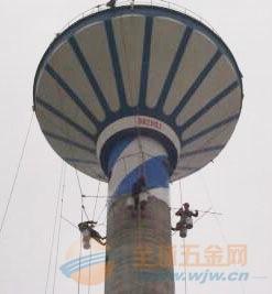 寒亭区砖瓦厂烟囱爆破施工团队