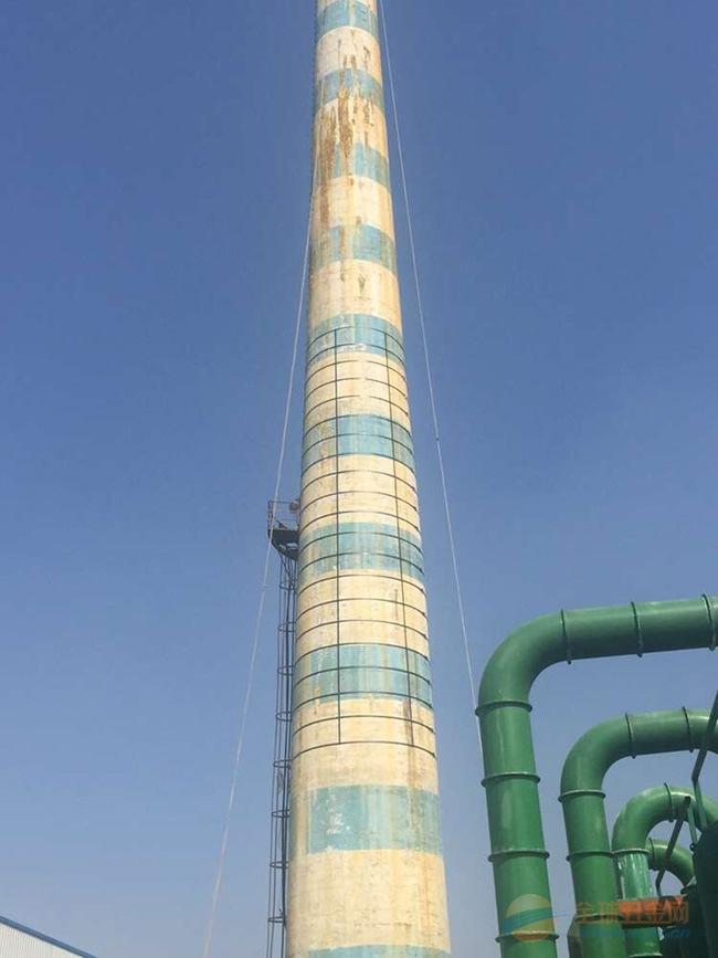 松阳县砖窑烟囱定向爆破拆除公司欢迎访问