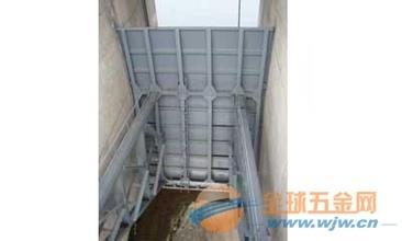 香河县水泥烟囱更换爬梯护网平台公司欢迎访问