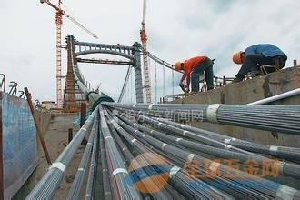 长沙县砖窑烟囱定向爆破拆除公司欢迎访问