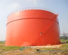 衡阳县水泥烟囱更换爬梯护网平台公司欢迎访问