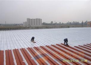 安阳县电厂烟囱安装爬梯平台哪家好
