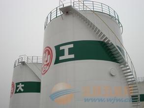 达拉特旗彩钢瓦屋面喷漆防腐每平米多少钱