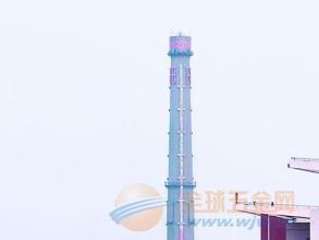 临邑县砖窑烟囱定向爆破拆除公司欢迎访问