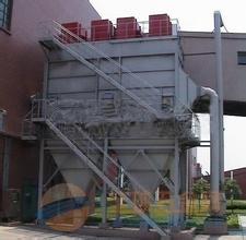 理塘县锅炉烟囱拆除公司欢迎访问