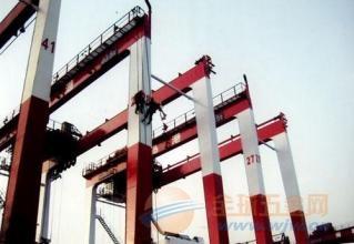 分宜县砖窑烟囱定向爆破拆除公司欢迎访问