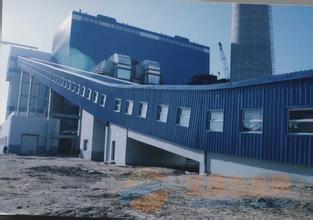 魏都区砖窑烟囱定向爆破拆除公司欢迎访问