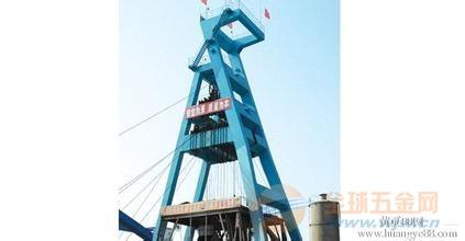 湖里区砖窑烟囱定向爆破拆除公司欢迎访问