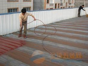 郊区水泥烟囱拆除专业技术