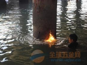 余庆县砖窑烟囱定向爆破拆除公司欢迎访问