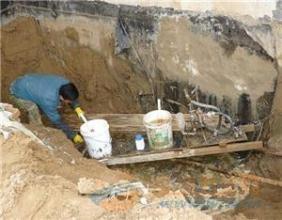 驻马店水泥烟囱更换爬梯护网平台公司欢迎访问