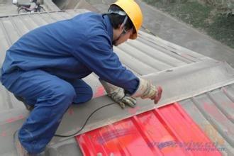 连江县水泥烟囱拆除专业技术