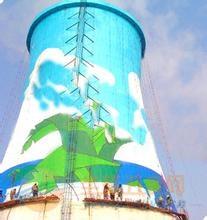 东湖区砖窑烟囱定向爆破拆除公司欢迎访问