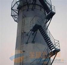 阿拉善盟烟囱美化刷航标服务厂家