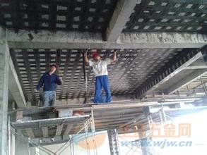 郊区混凝土烟囱拆除专业技术