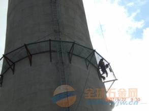 吴忠水泥烟囱拆除专业技术